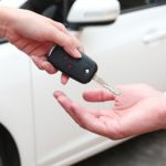Reasons to hire a valet car parking company